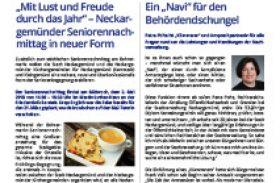 Neckargemünd aktuell 1/2018