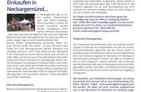 Neckargemünd aktuell 2/2018